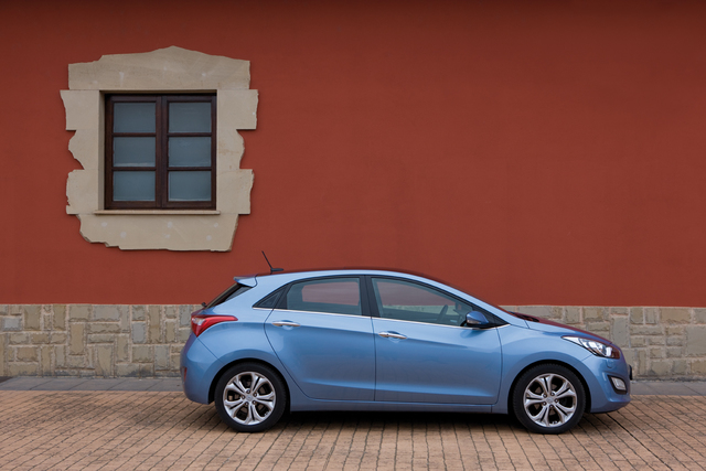Hyundai i30 - Gut gemacht (Kurzfassung)