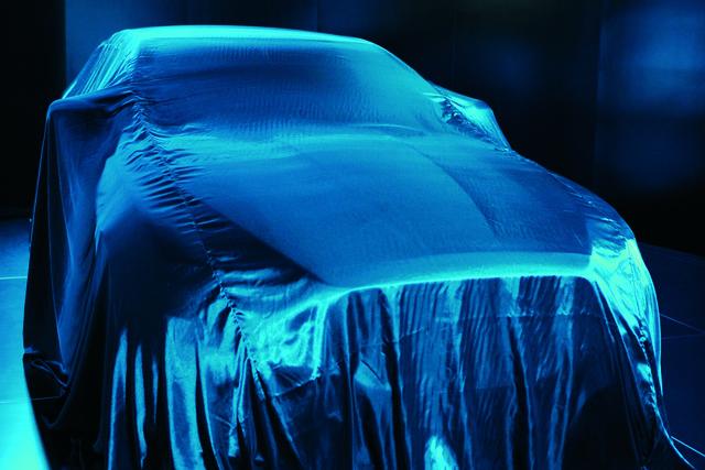 Jaguar-Zukunft - Zwei neue Modelle geplant
