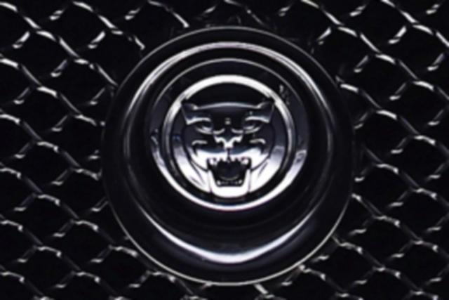 Jaguar-Pläne - SUV und Allradtechnik soll neue Kunden locken