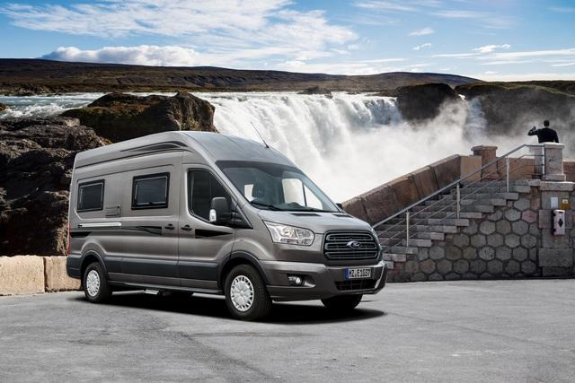 Ratgeber: Führscheine für Caravan und Reisemobil - Welcher Lappen muss es sein?