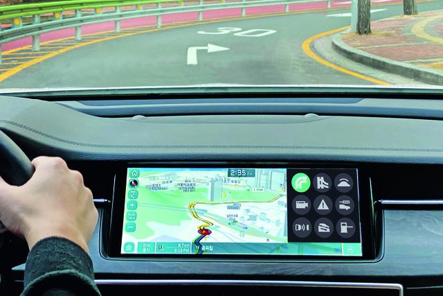 Hyundai und Kia entwickeln neue Automatik - Schalten mit Vorausschau