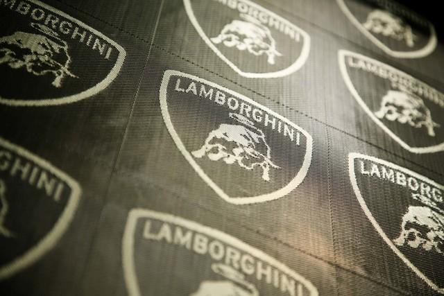 Nachfolger für Lamborghini Gallardo - Kampfstier auf Karbon-Diät