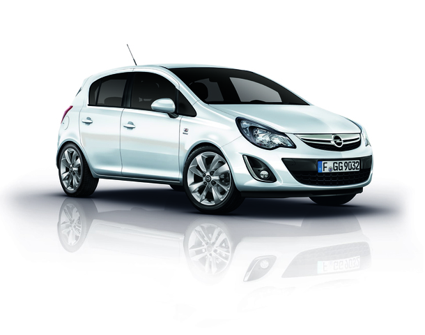 Gebrauchtwagen-Check: Opel Corsa D - Nicht fehlerfrei, aber empfehlenswert