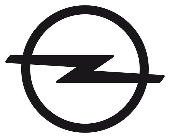 Opel - Mit neuem Logo in die Zukunft