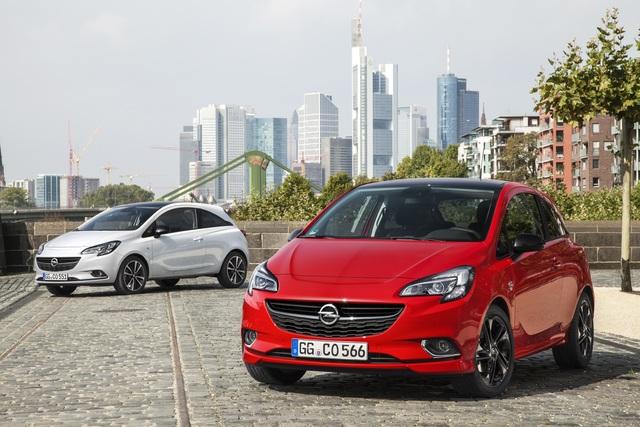 Gebrauchtwagen-Check: Opel Corsa E (2014-19) - Der letzte seiner Art