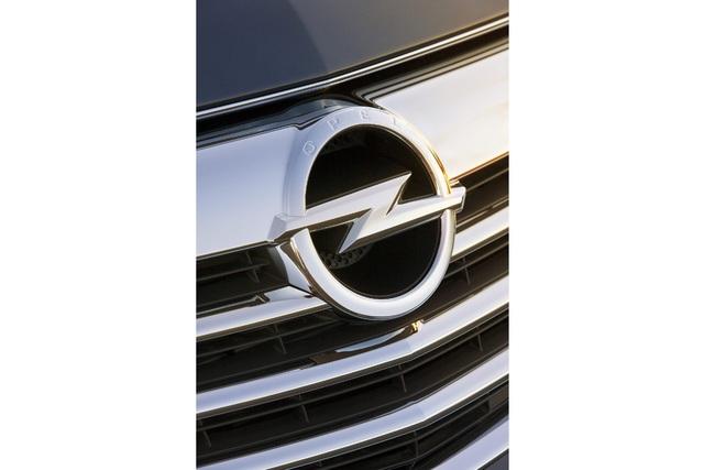 General Motors und PSA - Vier gemeinsame Modelle