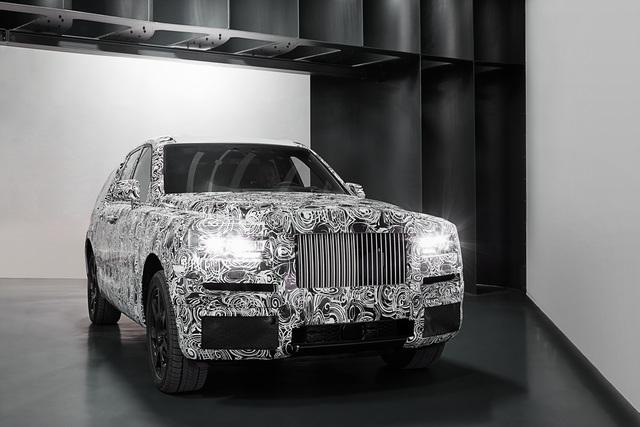 Boom bei Pseudo-Geländewagen - Bald 100 SUV-Modelle im Angebot