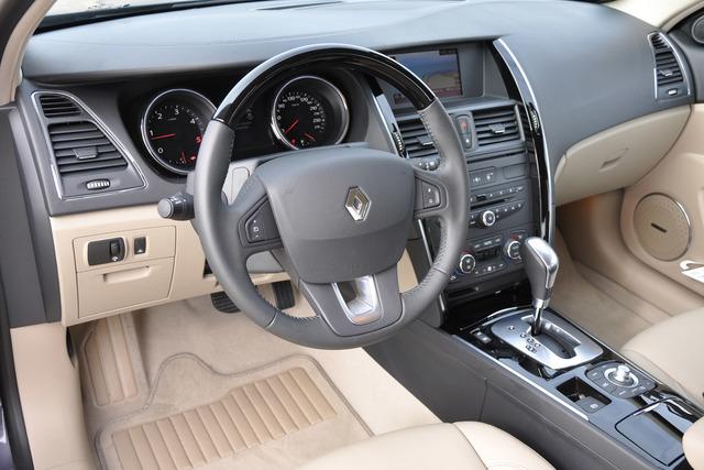 Ratgeber: Autoverkauf im Internet - Das perfekte Inserat