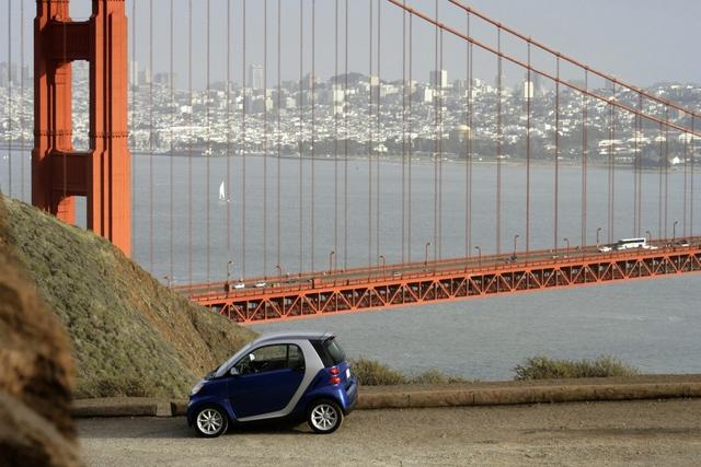 Neue Geschäftsidee - Parkplatzversteigerung per Handy
