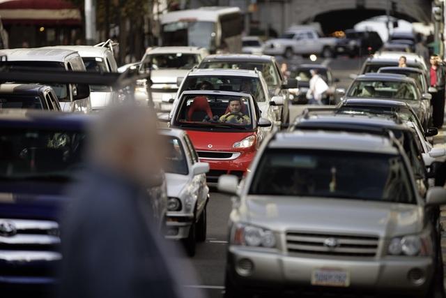 Verlierer-Liste - US-Magazin wählt die Auto-Flops 2010