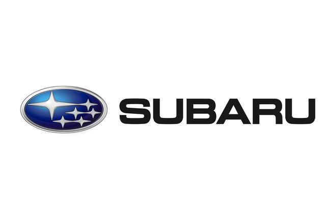 Subaru Boxermotoren (Vorabbericht) - Dritte Runde eingeläutet