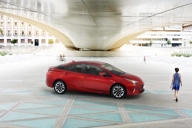 Euro-NCAP mit neuen Kriterien - Fünf Sterne bremsen für Fußgänger