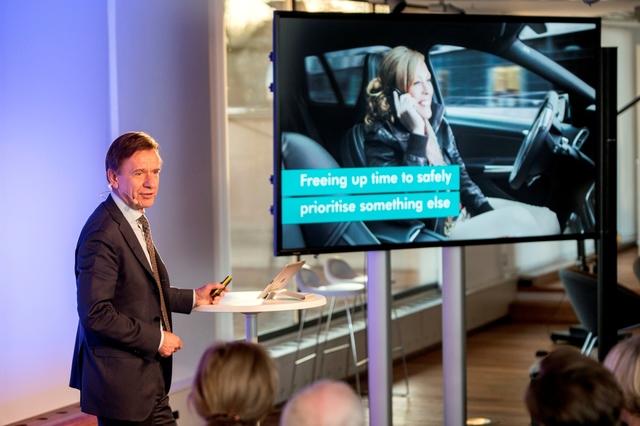 Kooperation Geely-Volvo - Chinesischer Kleinwagen mit schwedischem Know-How