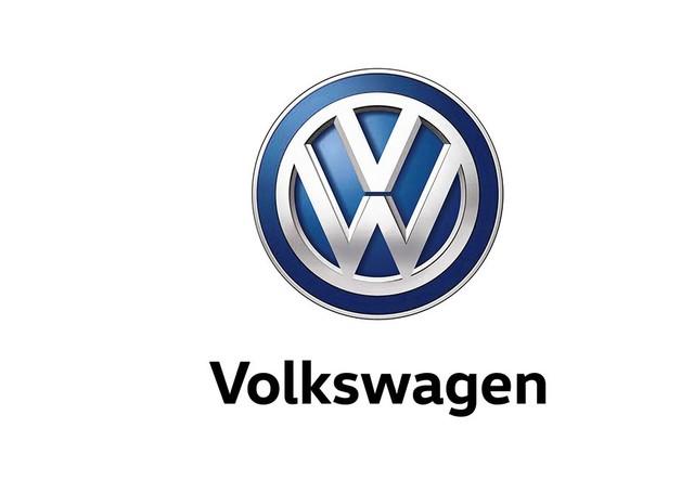 VW Golf 8 - Der Bestseller wird voll digital