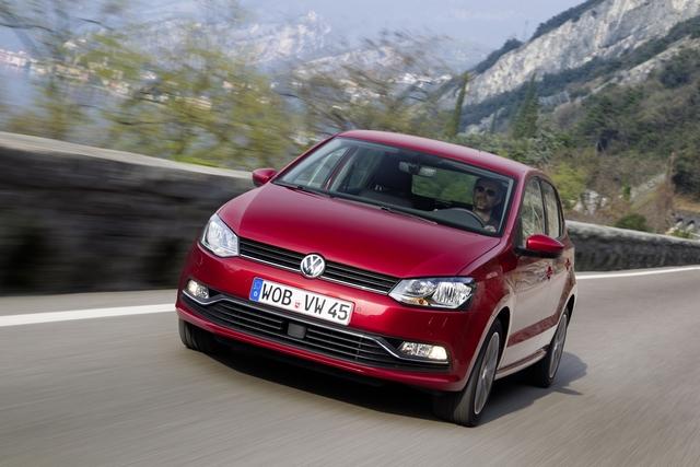 Gebrauchtwagen-Check: VW Polo (Typ GR/6C) - Ziemlich erwachsen