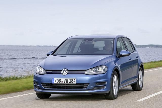 Gebrauchtwagen-Check: VW Golf VII - Auch gebraucht ein Bestseller