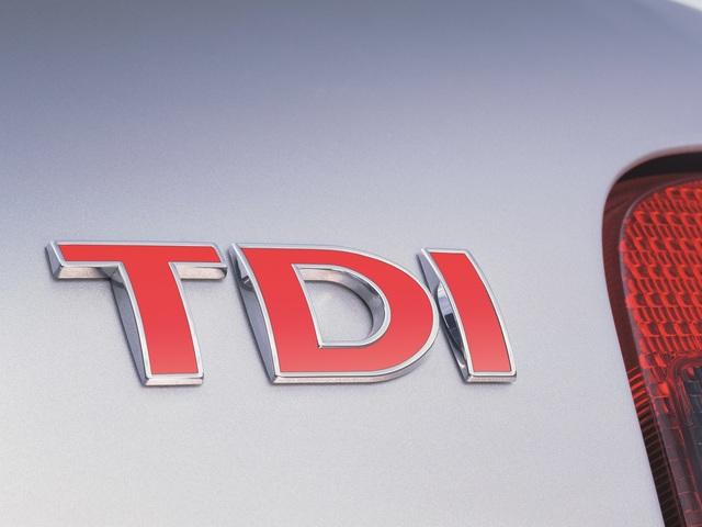 Diesel-Gipfel und Auswirkungen auf den Automarkt - Kaufen oder verkaufen?