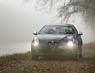 Alfa Romeo Giulietta – Sportler oder Familienkutsche?