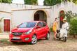 Opel Karl – Stummer Diener