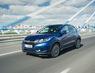 Honda HR-V – Klein aber oho