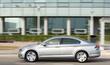 Volkswagen Passat GTE – Mit Spannung erwartet