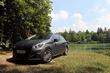 Peugeot 208 – Der Super-Sparer