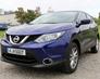 Nissan Qashqai – Mehr braucht es nicht
