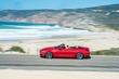 Erste Fahrt im BMW 6er Facelift – Geschmacksverstärker