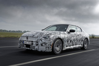BMW M240i xDrive - Der Letzte seiner Art