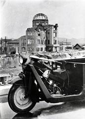 75 Jahre Nachkriegsautos für das Wirtschaftswunder - Mutige Trümmer...
