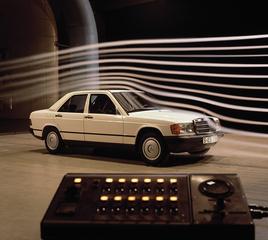 Tradition: Mercedes-Benz C-Klasse - Vom Baby-Benz zum hohen C der M...