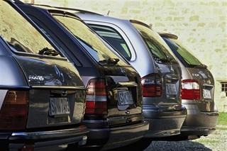 Tradition: 40 Jahre Mercedes-Benz T-Modell - Lust auf Luxuslaster
