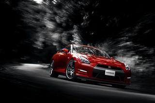 Nissan GT-R - Weicheres Kraftpaket (Kurzfassung)