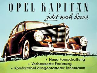 Tradition: 70 Jahre Bundesrepublik Deutschland - Wie Autos das Wirt...
