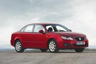 Autos, die 2013 leise Servus sagten - Zeit für ein paar Tränchen
