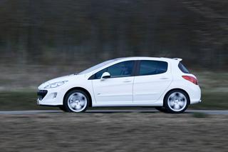 Peugeot: In zwei Jahren kommt der 309
