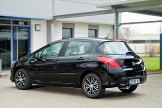 """200 Jahre Peugeot: """"Millesim""""-Sondermodelle für vier Baureihen"""