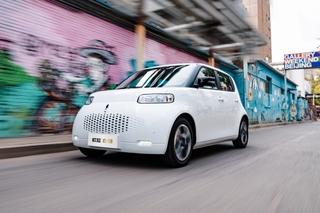 Great Wall Motors   - Mit Luxus und Jugend nach Europa