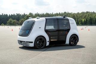 Sicherheit bei autonomen Autos - Wenn der Laserscanner ein Phantom ...