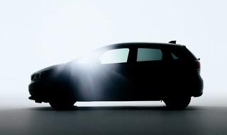 Japans Autobauer auf der Tokyo Motor Show - Stromern in Nippon