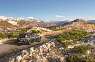 Gebrauchtwagen-Check: Dacia Logan II - Nur neu ein Schnäppchen