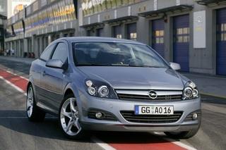 Gebrauchtwagen-Check: Opel Astra H  - Geduldiger Golf-Gegner