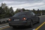 Neuvorstellung: Mercedes-Benz E-Klasse - Das hohe »E«