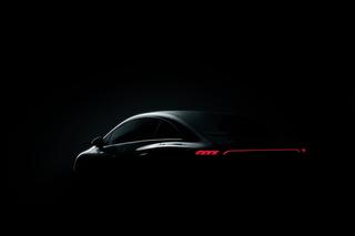 Mercedes mit acht Premieren auf IAA - Geballte Ladung