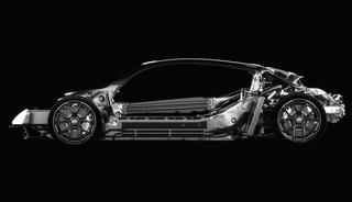 5x 3D-Druck im Fahrzeugbau - Die Zukunft ist schon da