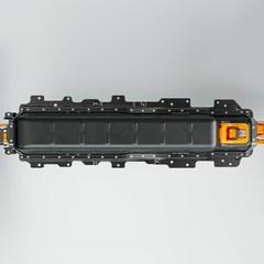 Volvo-Plug-in-Hybride   - Größere Batterie und mehr Reichweite
