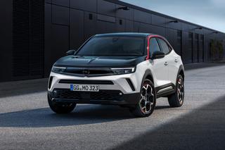 Test: Opel Mokka-e - Die Zukunft im Vizor