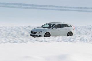 Ratgeber: Klassische Winterfehler der Autofahrer - Eiskalte Tabus