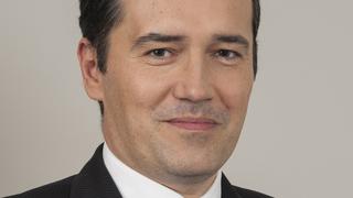 3 Fragen an: Tom Fux – Geschäftsführer und Präsident Toyota Deutsch...