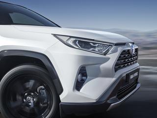 Suzuki-Pläne für Europa - Zwei Kompaktmodelle auf Toyota-Basis